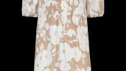 Šaty, F&F, 599 Kč