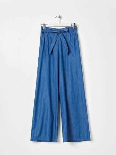 Kalhoty, Sinsay, 299 Kč