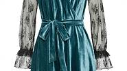 Šaty, Bonprix, 1199 Kč