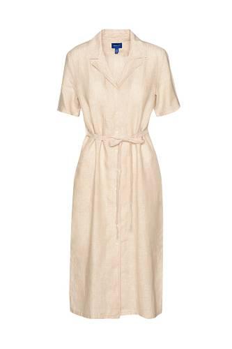 Šaty, Gant, 4689 Kč