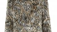 Umělý kožich, Cellbes, 2899 Kč