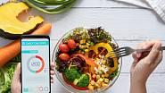 Zkuste si chvíli počítat kalorie, budete možná překvapená