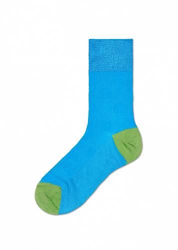 Ponožky, Hysteria, Urbanlux.cz, 150 Kč