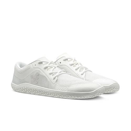 Barefoot tenisky, info o ceně v obchodě