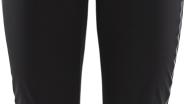 Kalhoty, Craft, 1299 Kč