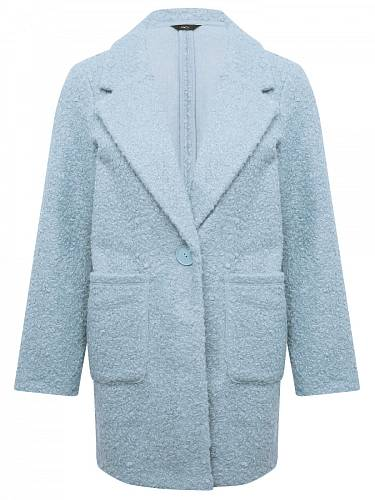 Kabát, M&Co., info o ceně v obchodě