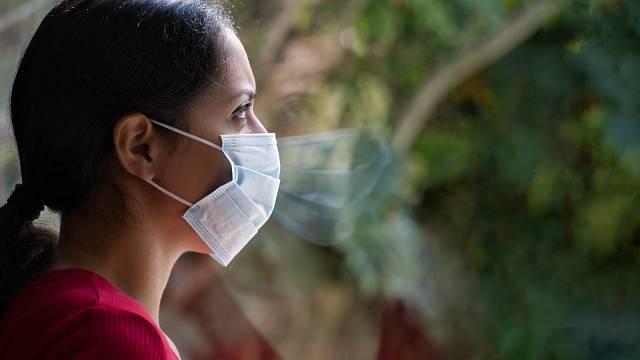 Vztahové problémy během pandemie? A má smysl to zkoušet dál?