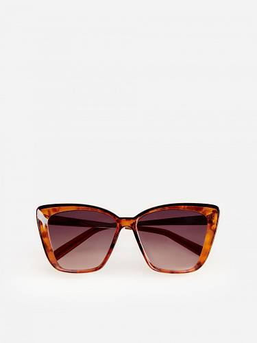Sluneční brýle, Reserved, 490 Kč