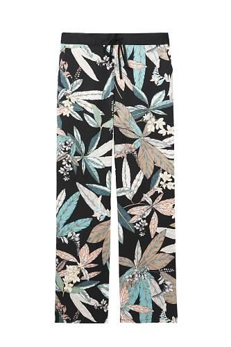Pyžamové kalhoty, Etam, 769 Kč