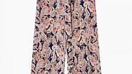 Kalhoty, Orsay, 799 Kč