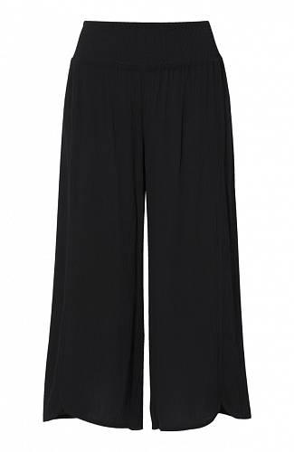 Kalhotová sukně, Cellbes, 899 Kč