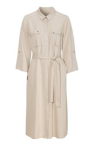 Šaty, Cellbes, 399 Kč