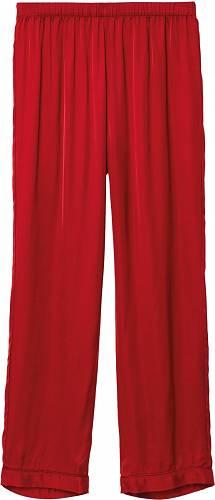 Domácí kalhoty, Intimissimi, info o ceně v obchodě