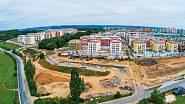 Vila Tugendhat je nejslavnější brněnská krasavice, prohlídku si domluvte předem