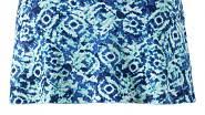 Plavková sukně, 699 Kč