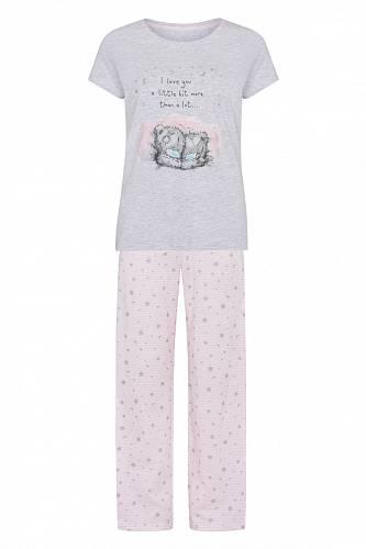 Pyžamo, F&F, 399 Kč