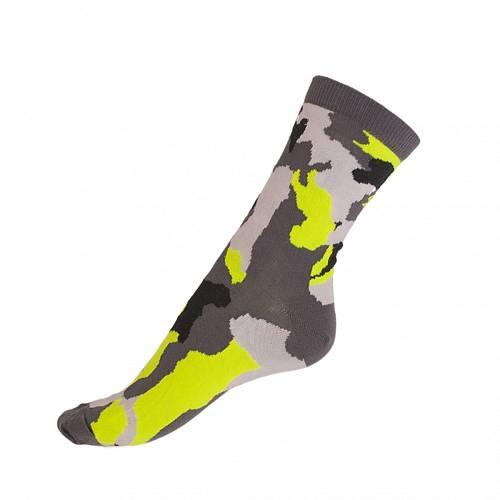 Ponožky, Styx, info o ceně v obchodě