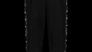 Kalhoty, F&F, 599 Kč