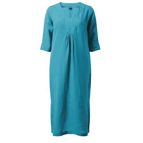 Šaty, Nologo, info o ceně v obchodě