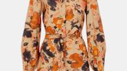 Košilové šaty, Object, Zoot.cz, 1309 Kč