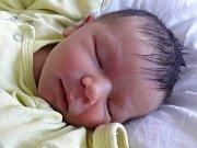 Šarlota Benešová se narodila 1. září 2017 v 17.17 hodin mamince Denise Benešové z Mostu. Měřila 50 cm a vážila 3,26 kilogramu.