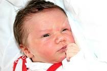 Mamince Lucii Bernhartové z Mostu se narodil 11. října ve 3 hodiny syn Richard Zikmund. Měřil 53 centimetrů a vážil 3,67 kilogramu.