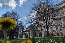 Oblastní muzeum a galerie v Mostě se od úterý otevírá pro veřejnost.