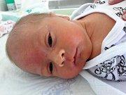 Anežka Brůmová se narodila 14. dubna 2018 v 1.10 hodin mamince Veronice Brůmové z Vilémova. Měřila 45 cm a vážila 2,13 kilogramu.