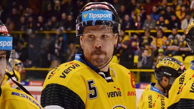Michal Trávníček.
