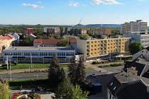Je Litvínov zamořen nebezpečnými látkami? Odborníci to nyní zjišťují.