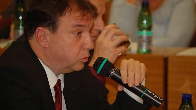 Vladimír Bártl