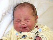Mamince Evě Pauzové z Litvínova se 15. září ve 2.10 hodin narodila dcera Nikola Jurčová. Měřila 47 centimetrů a vážila 2,97 kilogramu.