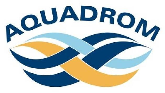 Aquadrom zrušil sanitární den a v pondělí bude mít normálně otevřeno.