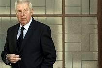 V roce 2001 obdržel Cenu města Mostu, Josef Masopust, mostecký rodák a proslulý český fotbalista.