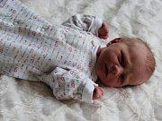 Lillyen Iveta Kóšová se narodila mamince Ivetě Kóšové z Litvínova 27. října 2018 ve 22.11 hodin. Měřila 45 cm a vážila 2,32 kilogramu.