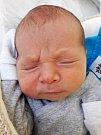 Michal Fidler se narodil mamince Tereze Fidlerové z Mostu 16. února 2018 ve 4.50 hodin. Měřil 48 cm a vážil 2,93 kilogramu.