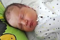 Mamince Zuzaně Pešoutové z Mostu se narodila dcera Kateřina Pešoutová. Měřila 52 cm a vážila 3,59 kilogramu.