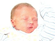 Mamince Petře Kanajlové z Mostu se 13. dubna ve 2,25 hodin narodil syn Michal Zlatníček. Měřil 49 centimetrů a vážil 2,96 kilogramu.