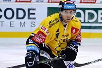 Miloslav Hořava rozhodl o druhém bodu pro Vervu.