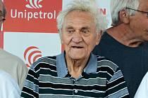 Vladimír Jakubek