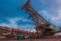 Uhelné safari letos Sev.en Energy zrušila.
