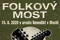 V programu Folkového Mostu došlo k přesunům koncertů.