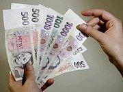 Ústecký kraj bude splácet další peníze.