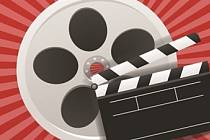 V Meziboří chystají letní kino na sjezdovce.