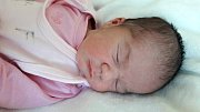 Kristýna Malkusová se narodila 9. listopadu 2017 v 19.37 hodin mamince Romaně Kratochvílové z Mostu. Měřila 50 cm a vážila 3,14 kilogramu.