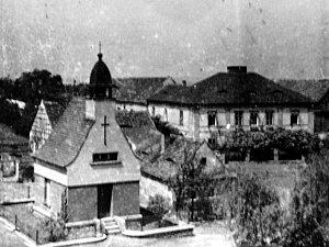 Seriál tentokrát nabídne sondu do historie obcí Líšnice, Nemilkov a Koporeč