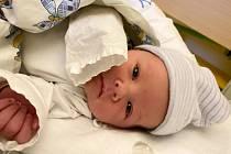 Zoe Salačová se narodila 27. ledna 2021 v 18.29 hodin mamince Jitce Salačové. Měřila 48 cm a vážila 3,053 kg.