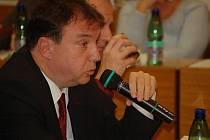 Vladimír Bártl.