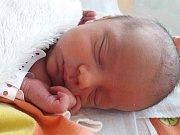 Natálie Nekardová se narodila mamince Karolíně Kováčové z Bíliny 7. března v 7.30 hodin. Měřila 49 cm a vážila 2,91 kilogramu.
