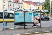 Unipetrol spustil kampaň, ve které vyzývá obyvatele mosteckého regionu, aby se zapojili do návrhů obecně prospěšných projektů, které v příštím roce společně s městy Most a Litvínov zrealizuje. Foto: Unipetrol